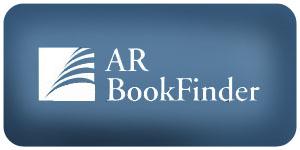 Accelerated-Reader-BookFinder-Logo.jpg