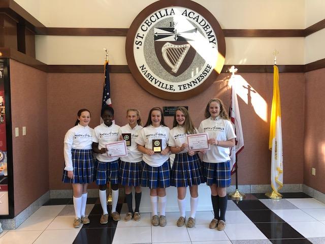 Public Calendar Holy Rosary Academy Coeducational Pre K 8th
