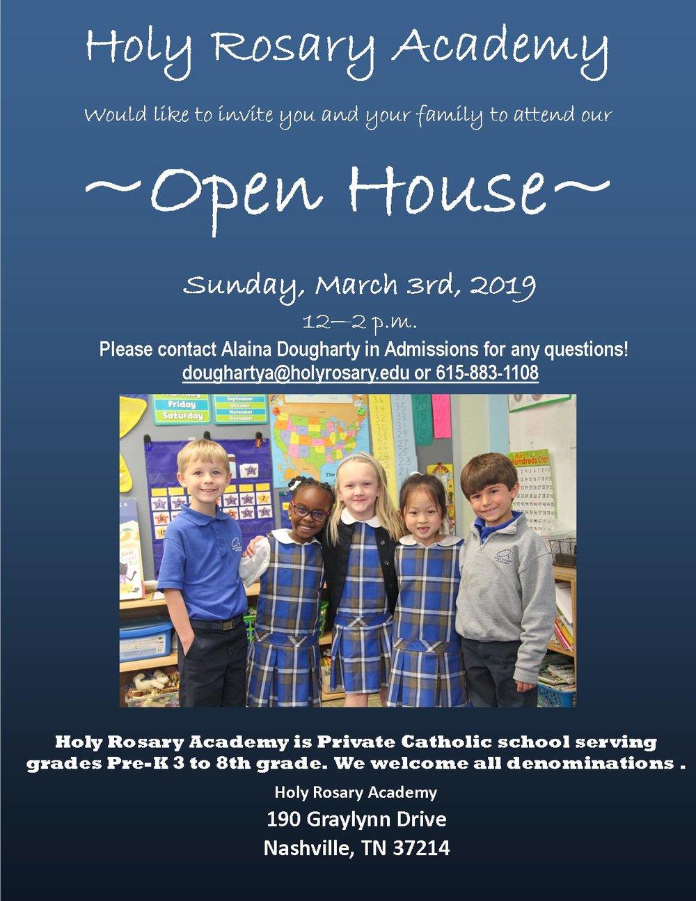 Spring Open House Flyer 19 (2) (1).jpg