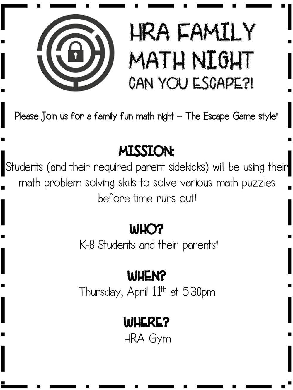 HRA-Family-Math-Night-Flyer.jpg