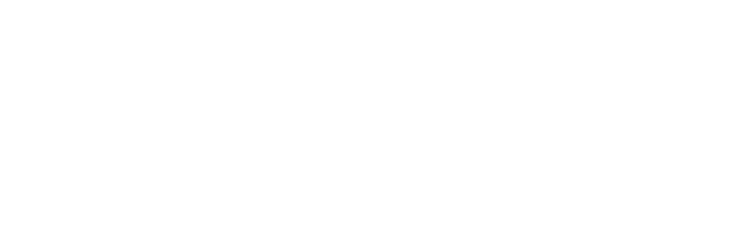 Holy Rosary Academy | PreK-8th Grade Roman Catholic School in Nashville, TN - Donelson