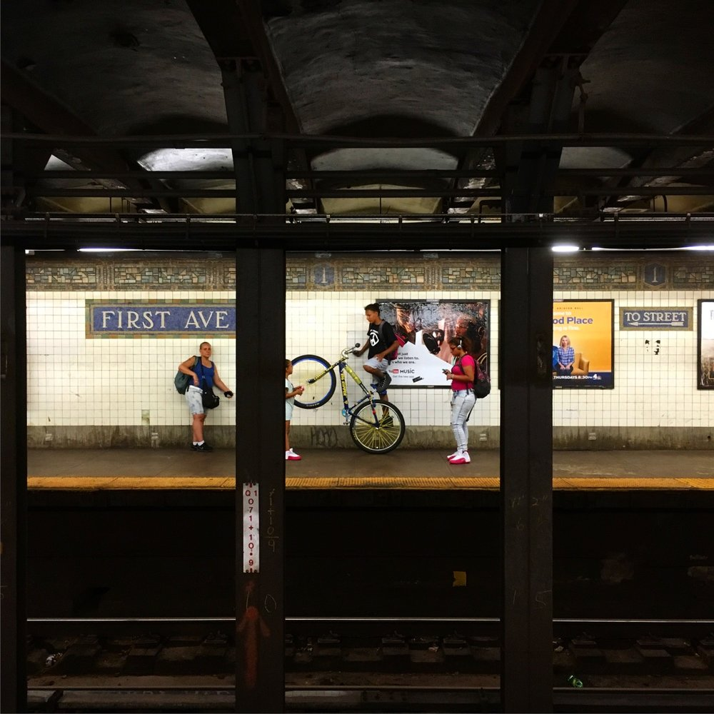 subway_web - 8.jpg