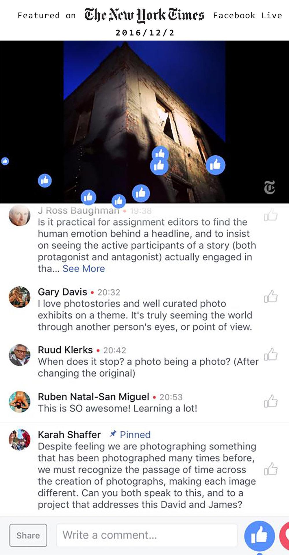 20161202_NY_Times_Facebook_live.jpg
