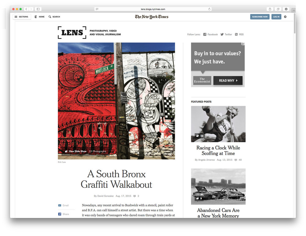 20150817_NYTimes_web copy.png
