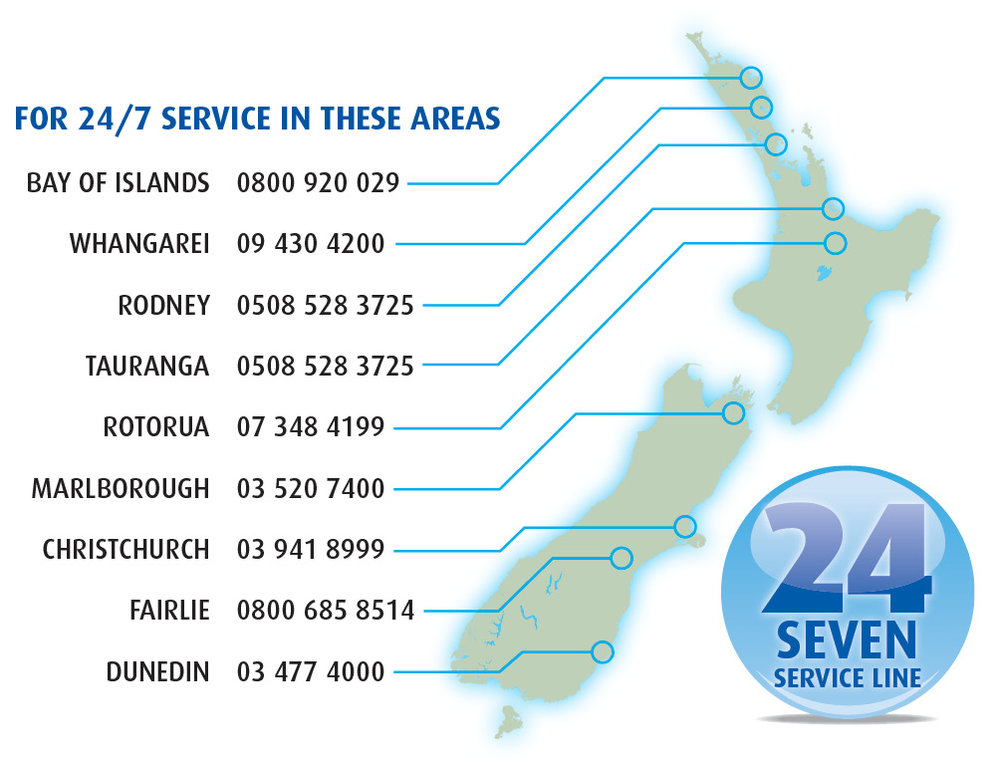 service-map.jpg