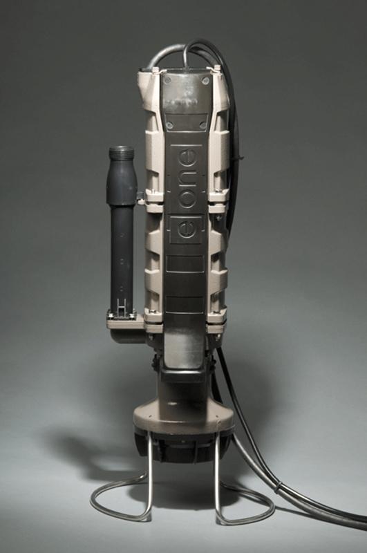 Extreme Series Pump