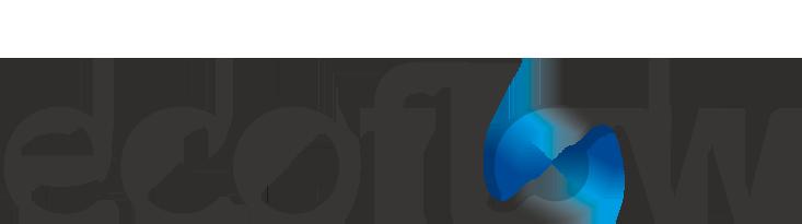 EcoFlow-Logo-500px2.png