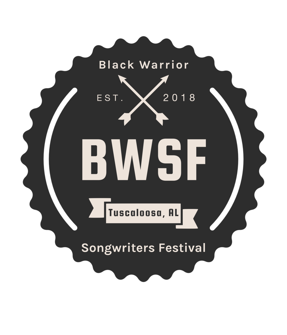 BWSF Logo no background.png