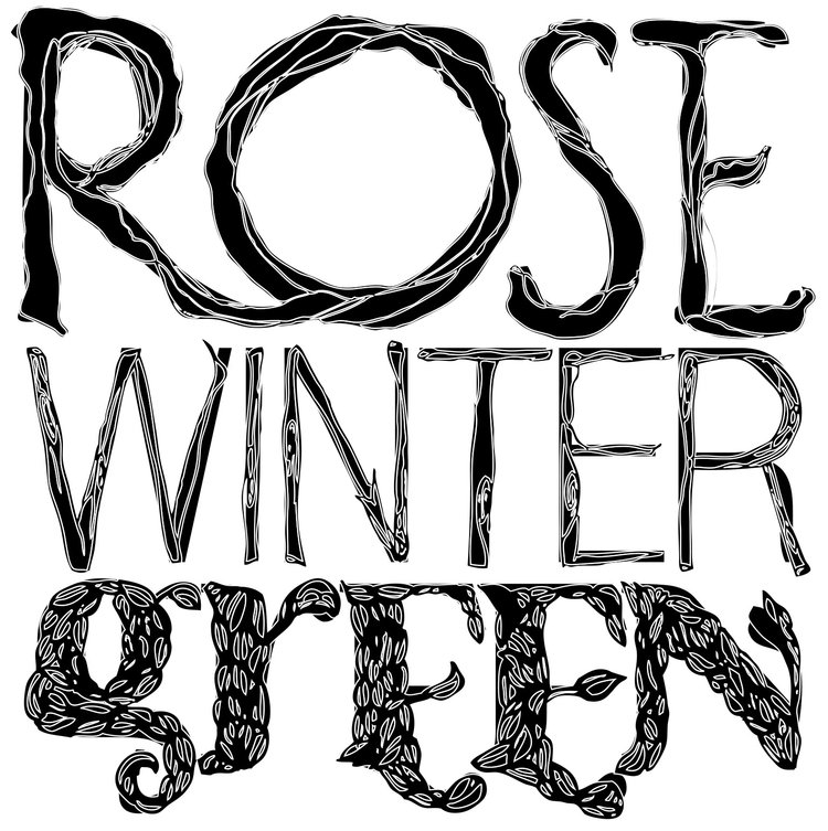 Rose Wintergreen