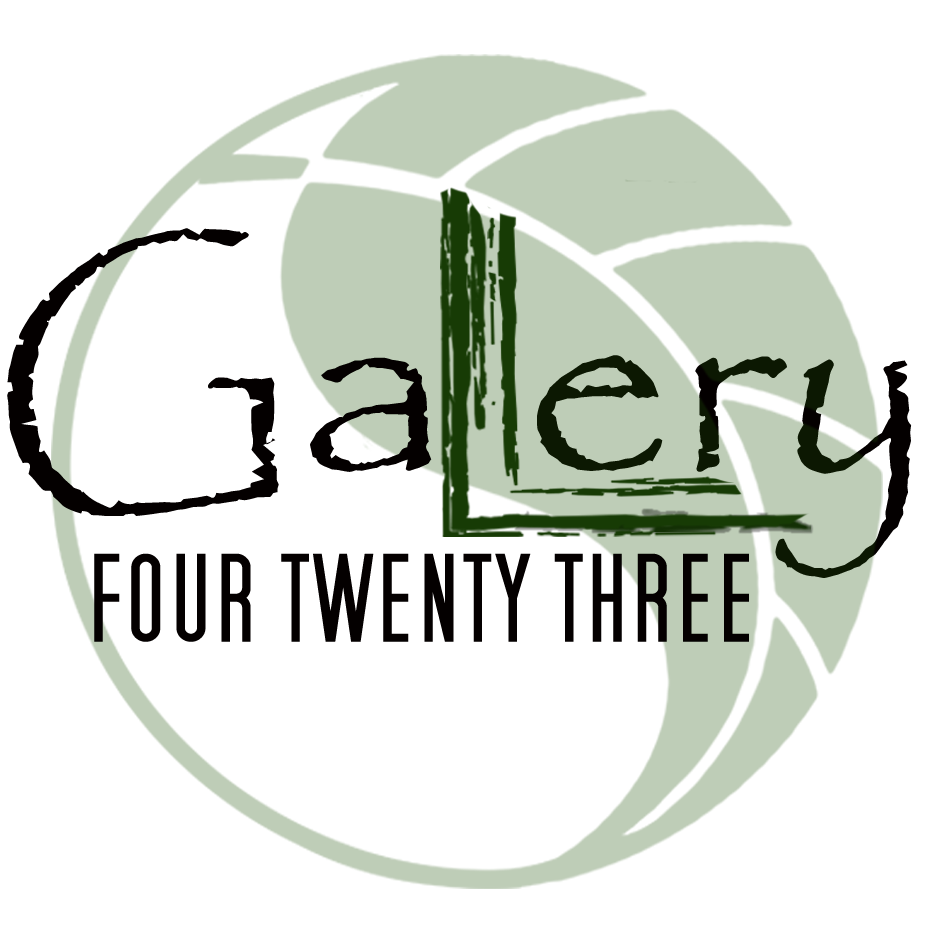 Gallery 423
