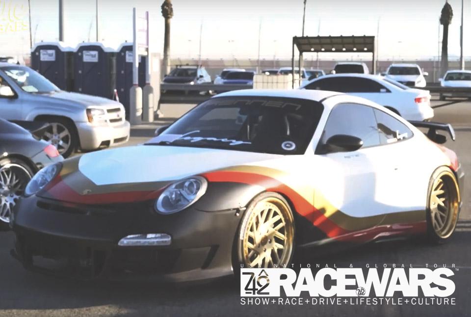 RaceWars.jpg