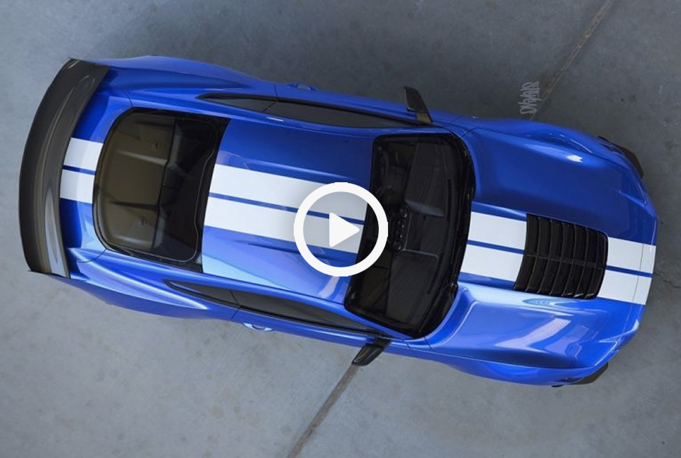 GT500teaser.jpg
