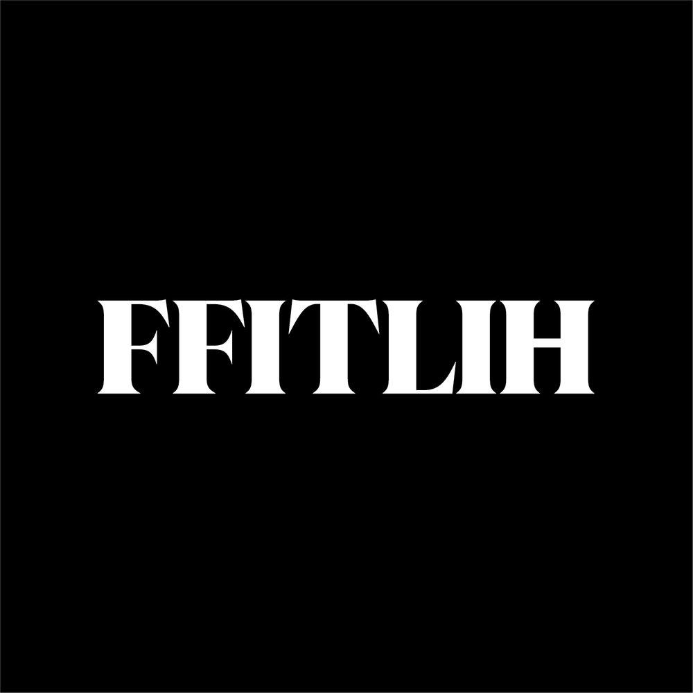 Ffitlih