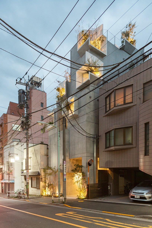 akihisa-hirata-tree-ness-house-otsuka-tokyo-japan-designboom-12.jpg