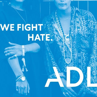 ADL Rebrand