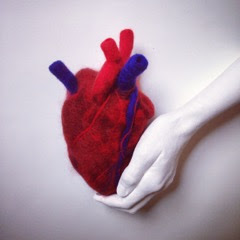heart handed.jpg