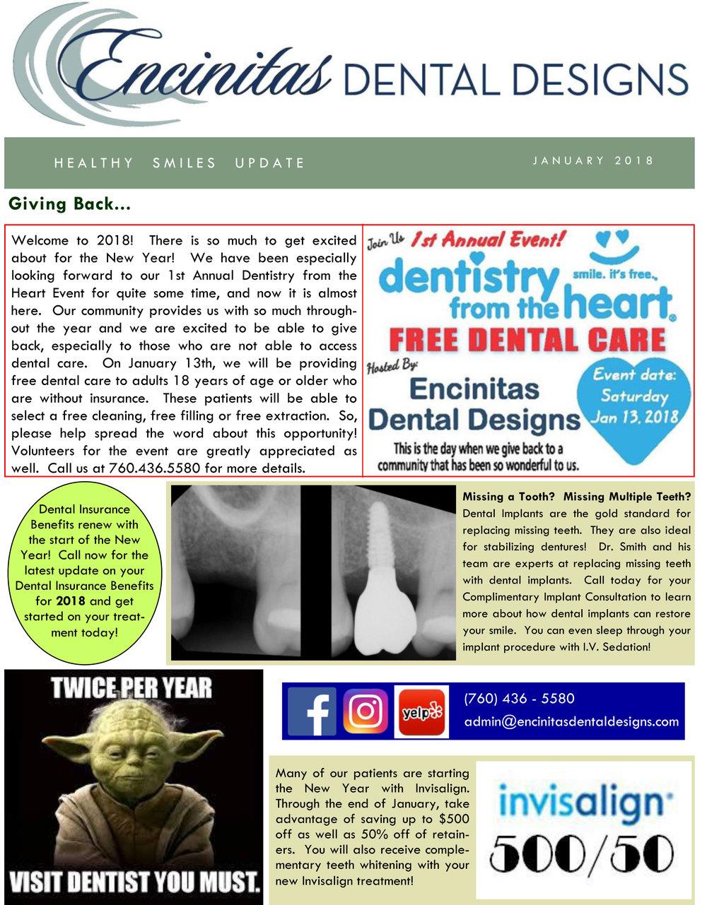 healthysmiles012018 (1) copy.jpg