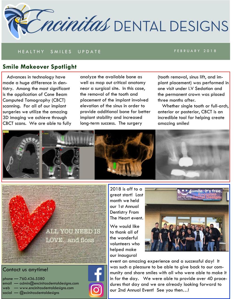 healthysmiles022018 (1) copy.jpg