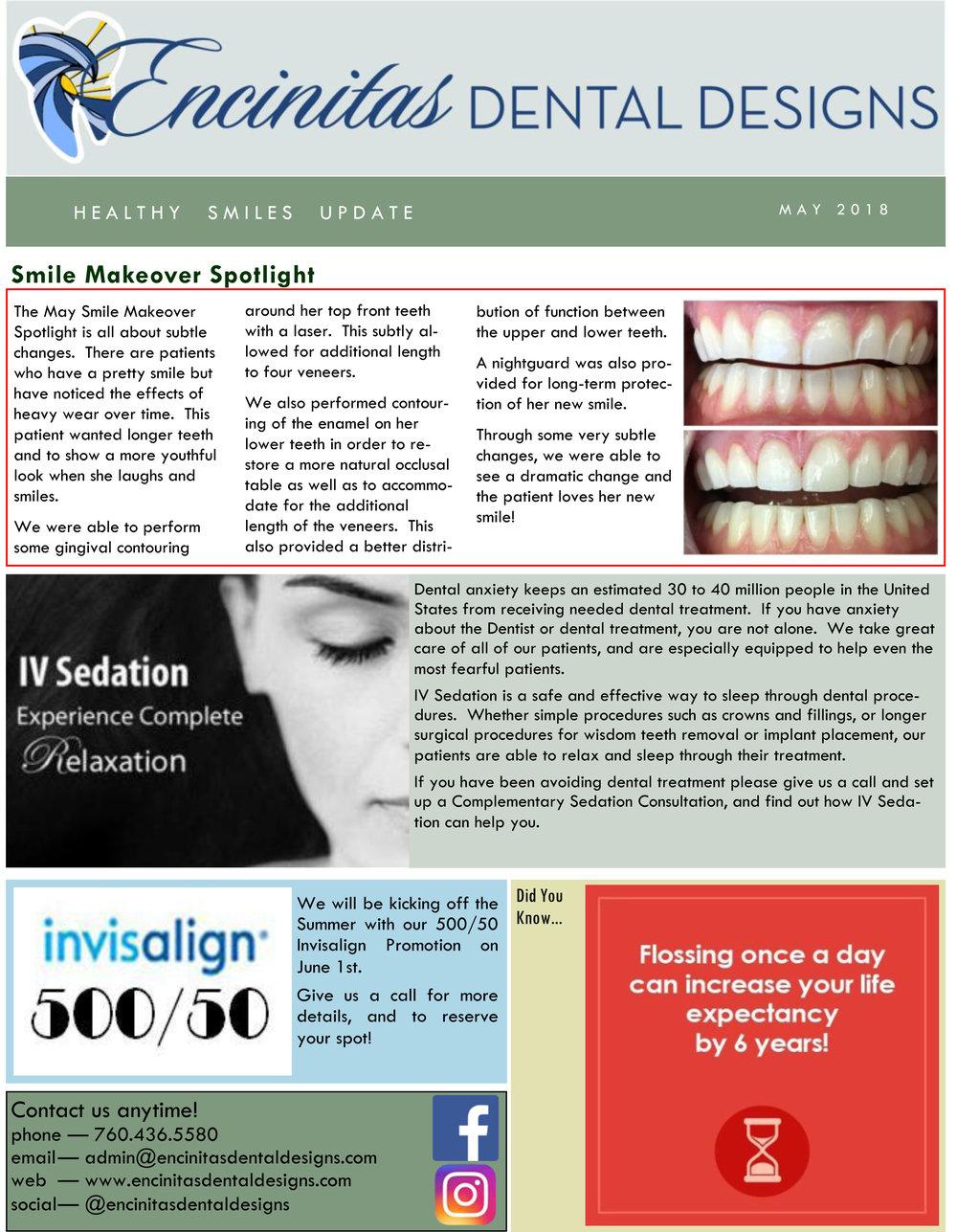 healthysmiles052018 (1) copy.jpg