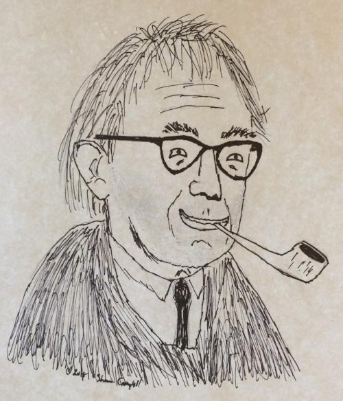 Professor Errare.JPG