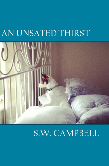 An Unsated Thirst Cover.jpg