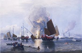 opium war.jpg