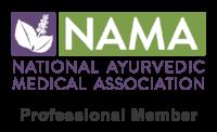 NAMA_Logo_Professional Member.png