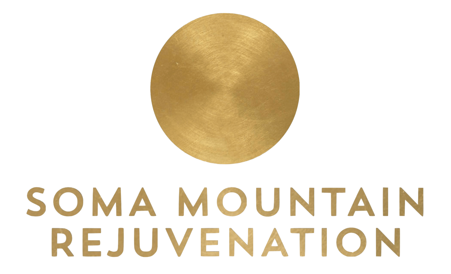 Soma Mountain Rejuvenation