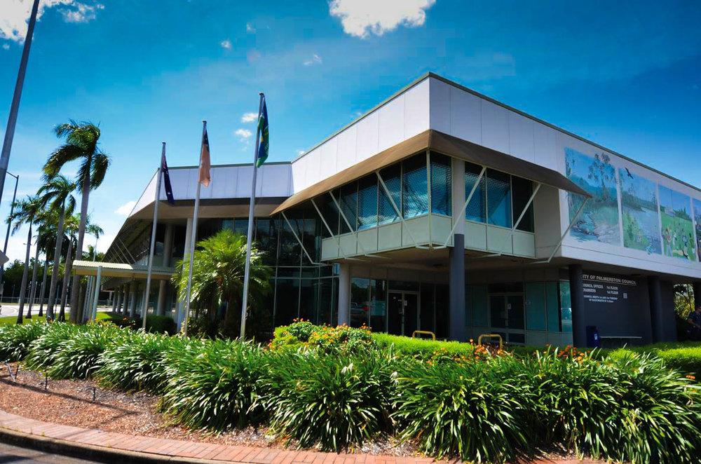Palmerston Council-Building.jpg
