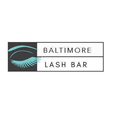 Baltimore Lash Bar