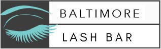 Baltimore Lash Bar
