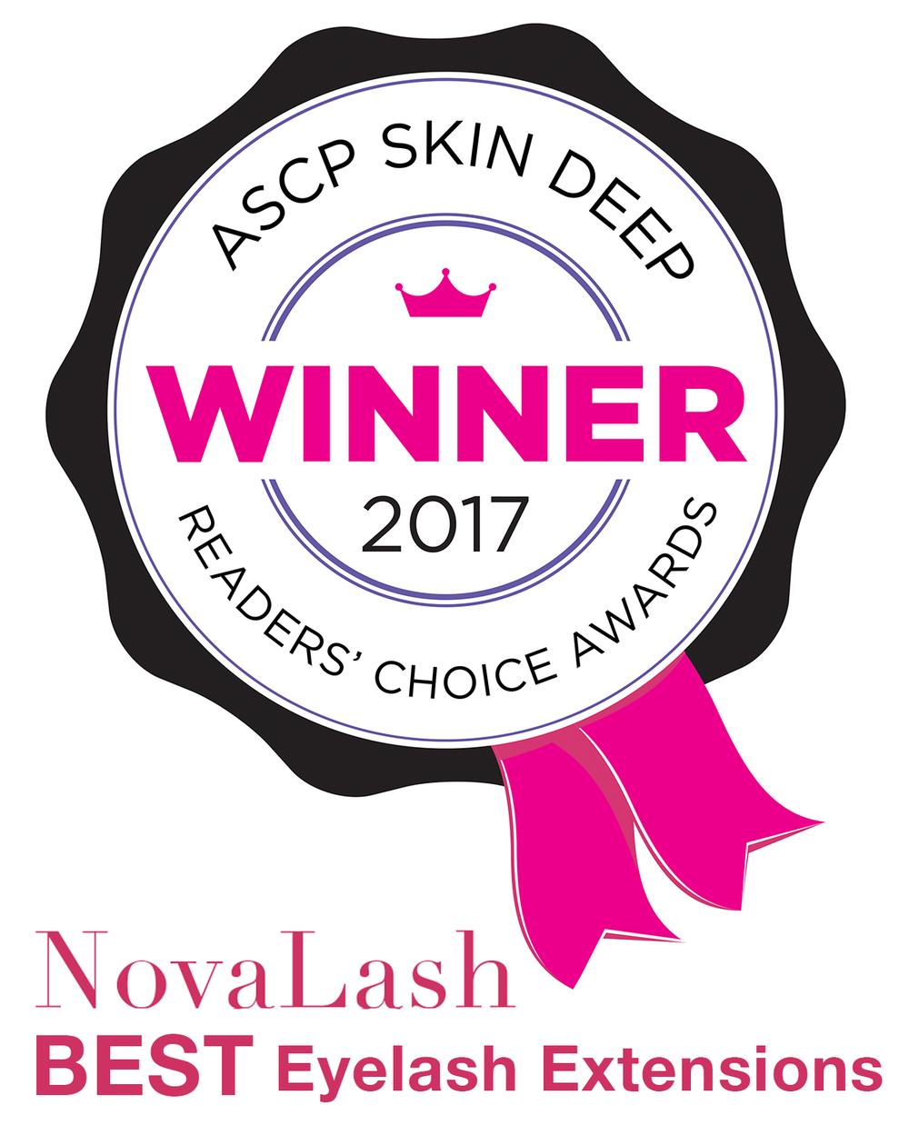 ASCP-award.png
