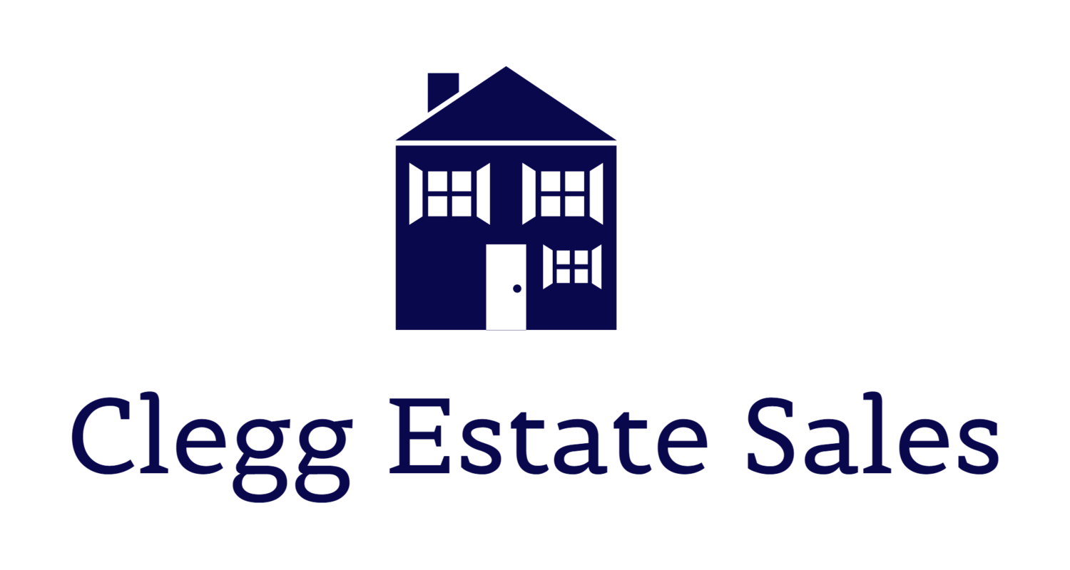 Clegg Estate Sales