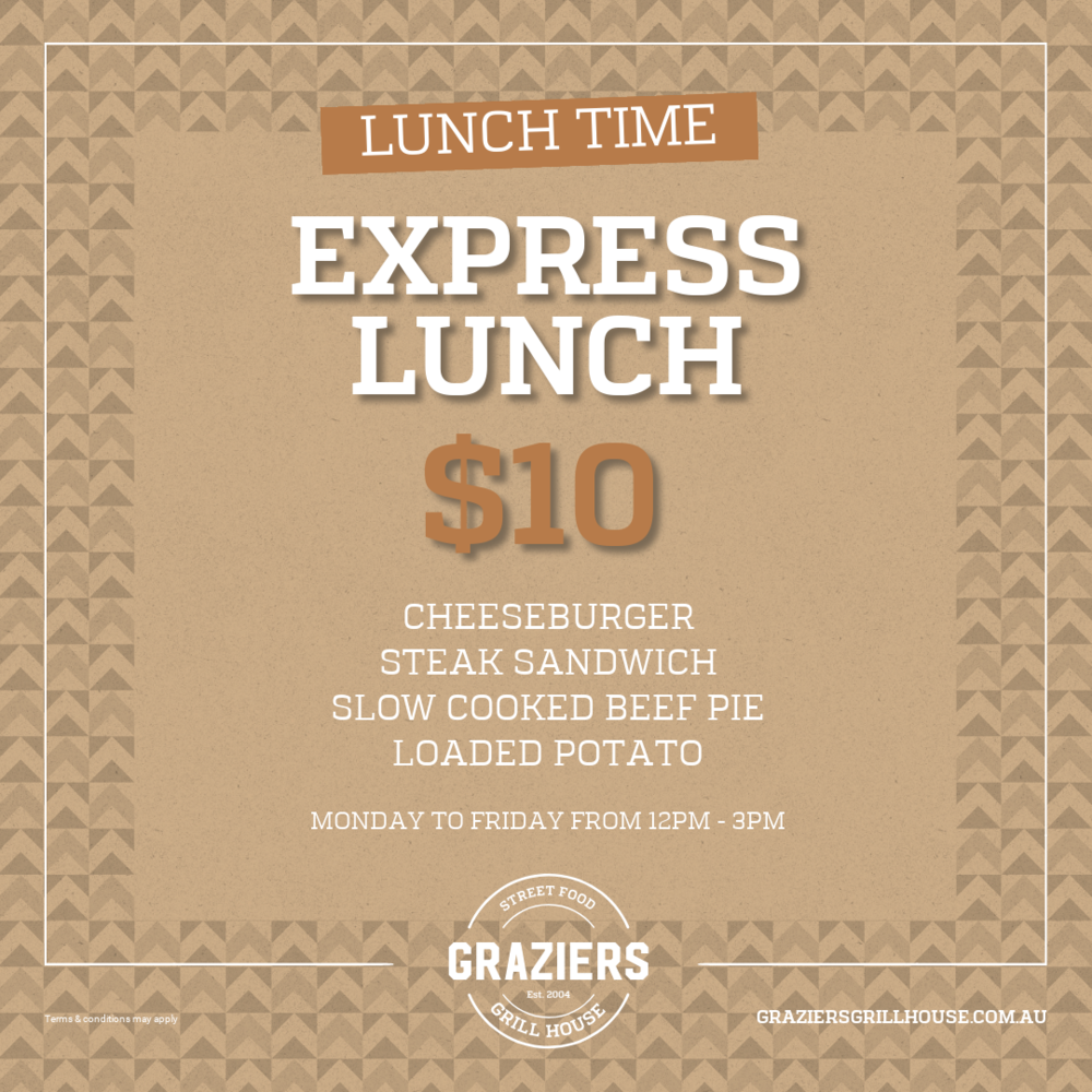 grill_house_post___$10_express_lunch_instagram1080.png