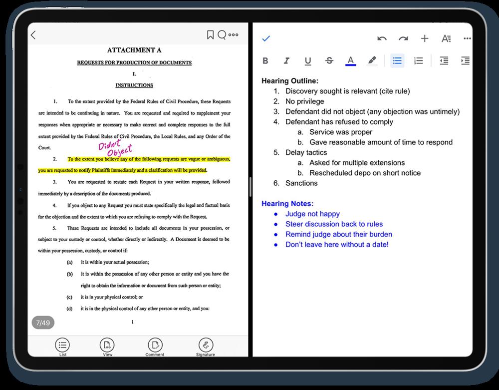 Features_SplitView_iPad.png