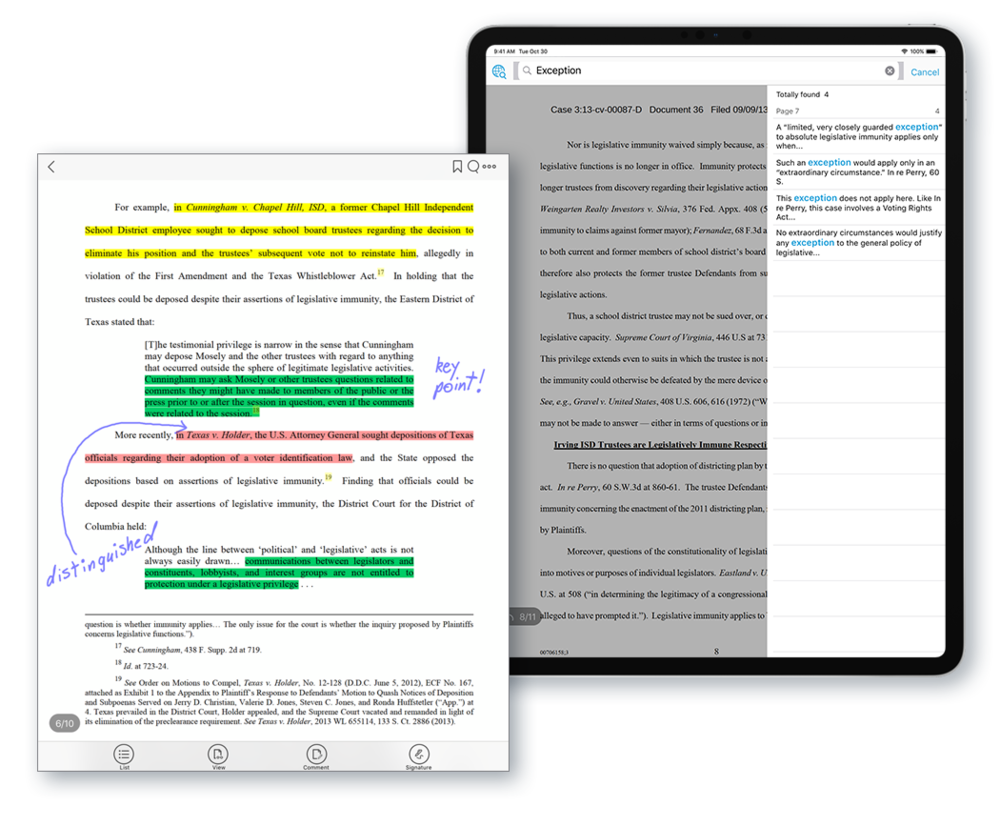 HowItWorks_Review_iPad.png