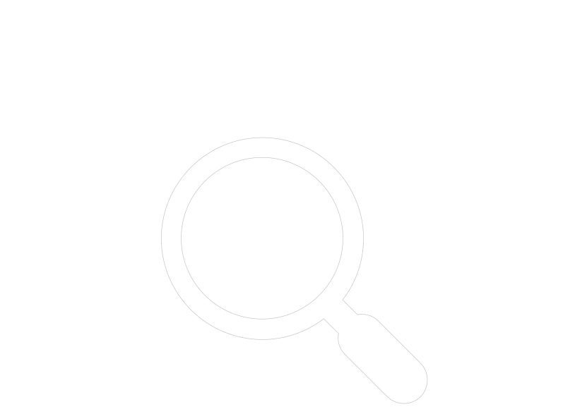 MostPopularFeatures_KeywordSearch.png
