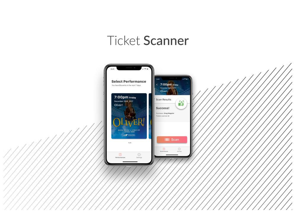Scanner Text 2.jpg