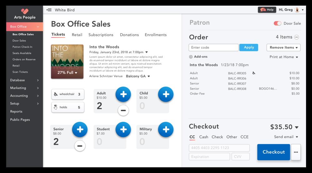 Box Office - Door Sale - Shadow.png