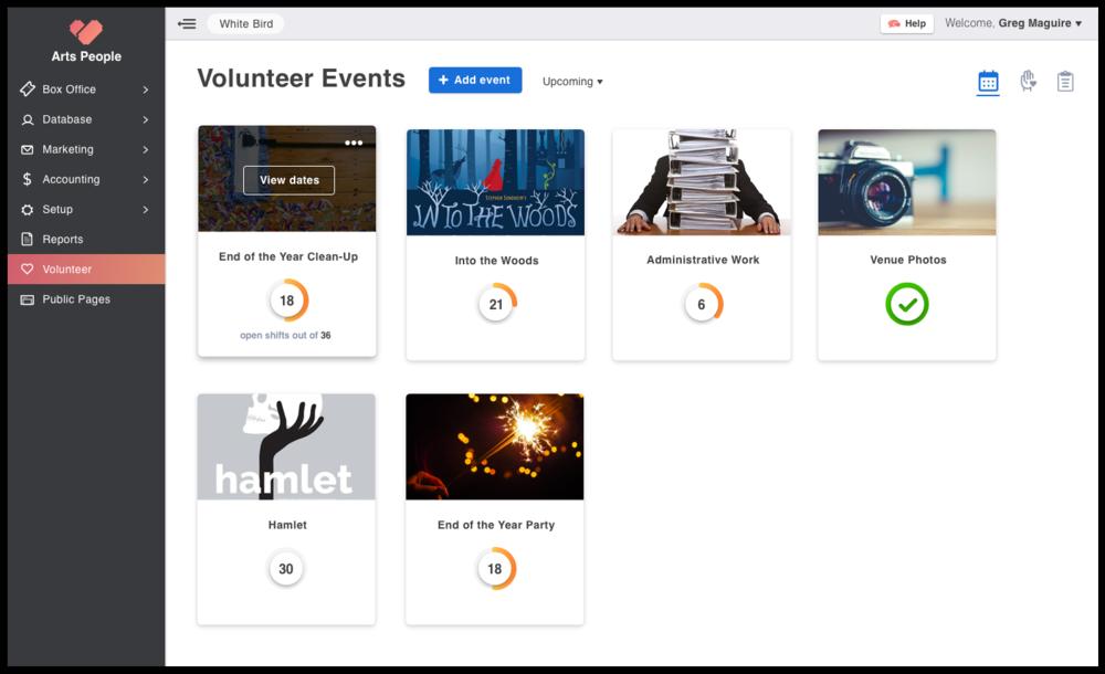 Volunteer Events.png