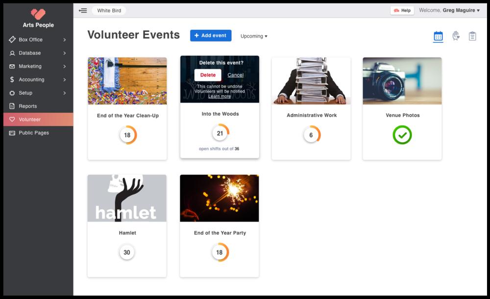 Volunteer Events Delete.png