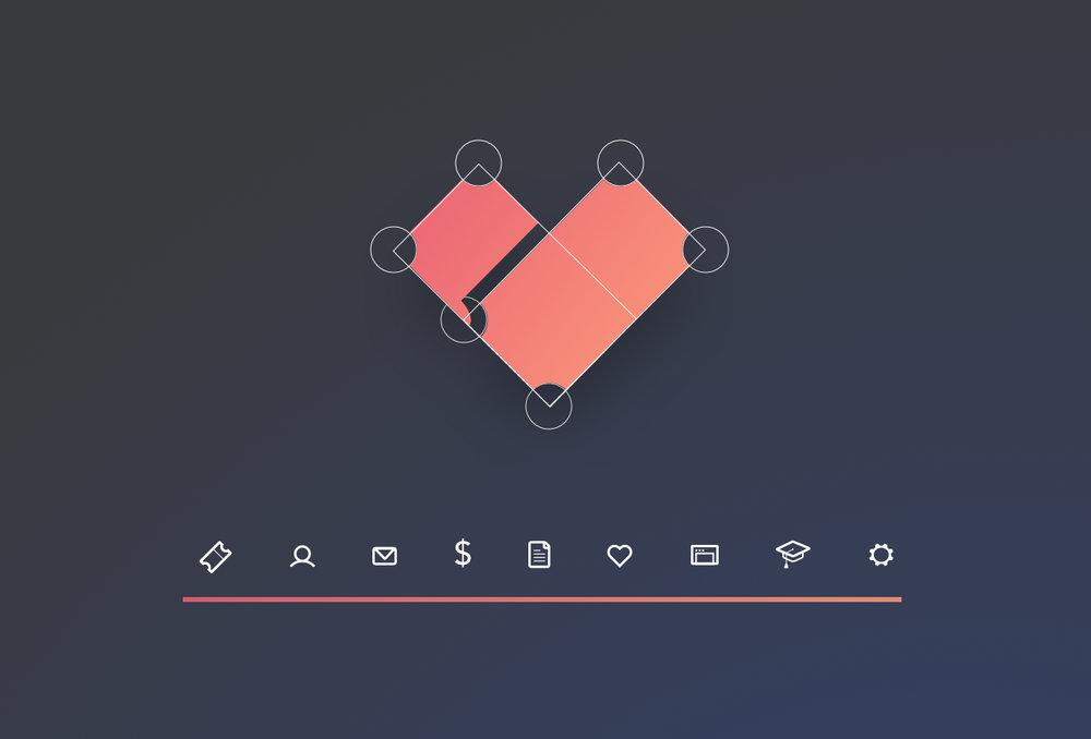 Logo_Icons.jpg