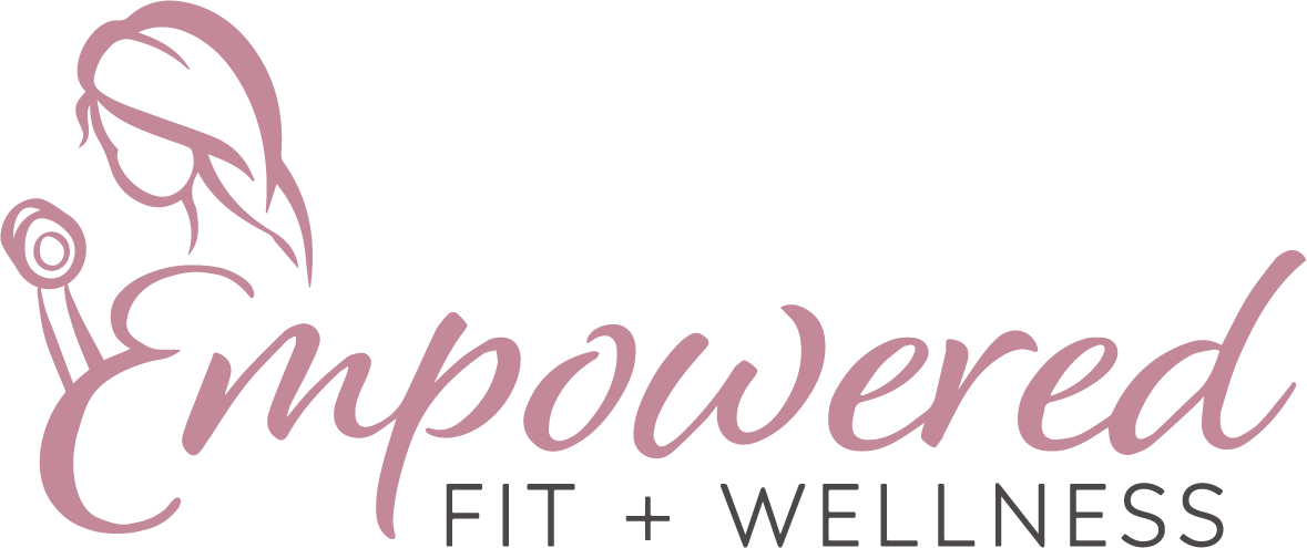 Empowered Fit + Wellness
