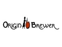 origin_ logo.jpg