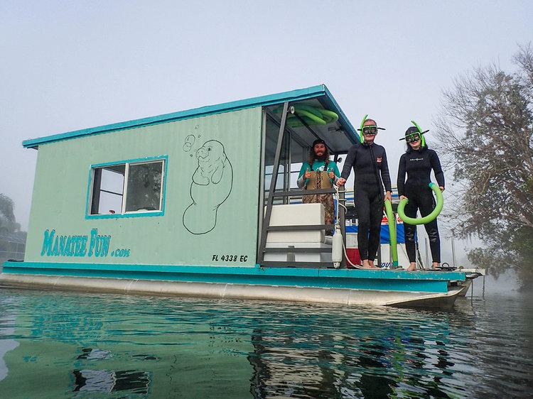 Manatee-Fun-Big-Fun-Boat-0008.jpg