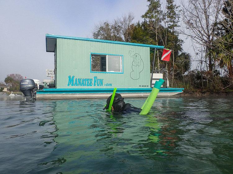 Manatee-Fun-Big-Fun-Boat-0013.jpg