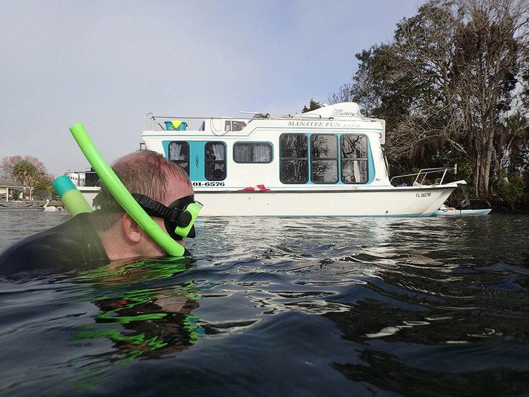 Manatee-Fun-Fancy-Boat-0021.jpg