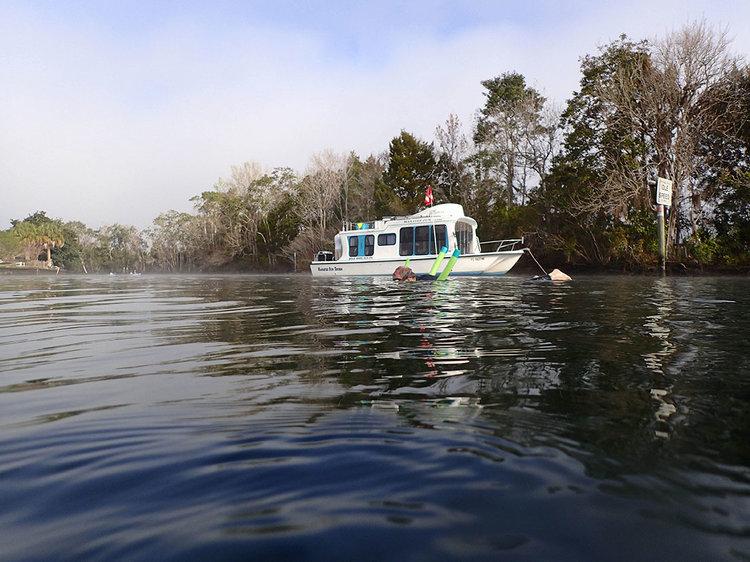 Manatee-Fun-Fancy-Boat-0018.jpg