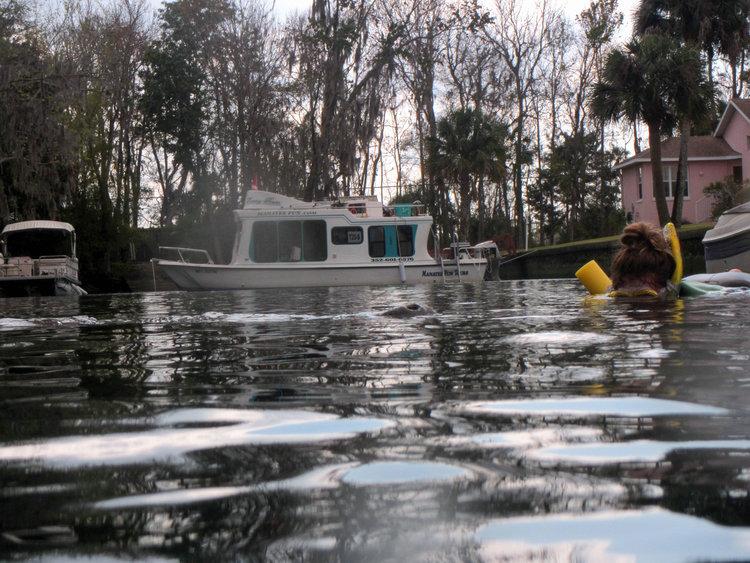 Manatee-Fun-Fancy-Boat-0025.jpg