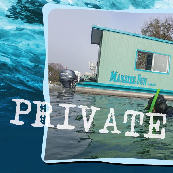 manatee-fun-private-house-boat-manatee